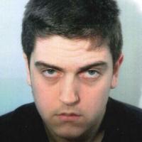 Karen Buckley's murderer previously stood trial for attempted rape