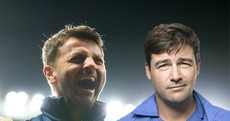 Friday Night Lights: Who said it... Coach Taylor or Tim Sherwood?