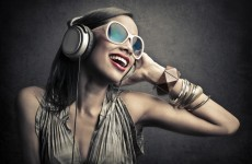 Forget the drugs, listening to music during surgery can reduce your pain