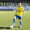Dutch legend says 'Roy Keane-like' Jack Byrne will gain fantastic experience in Holland