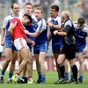 Is it time for a video referee to be brought in to help referees in GAA?