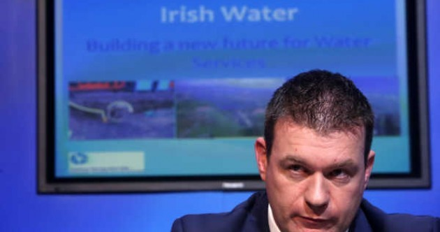 Irish Water issues boil water notice in Co Galway after discovery of E. coli
