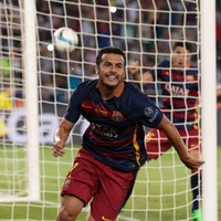 City to snatch Pedro from United's clutches, Chelsea misfit moves on & all today's transfer gossip