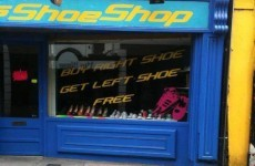 11 times Irish shop owners were too sassy to handle