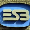 UNITE official fully expects ESB workers to vote for industrial action