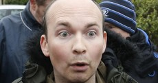 Gardaí investigating how media knew about Jobstown charges before Paul Murphy did