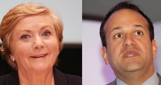 Fine Gael's next leader, from most to least likely