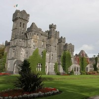 This Irish hotel has been named as the best in the world