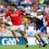 'I'll be surprised if he doesn't play' - Kerry boss has sympathy for McCann