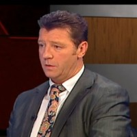 Roddy Collins prepared to bring FAI to court over 'freedom of speech'