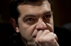 Tsipras 'doesn't regret' leading Greece into third multi-billion euro bailout