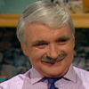 Willie O'Dea made some startling revelations on TV3 last night