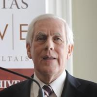 Fianna Fáil calls meeting to discuss backing Senator's independent Áras campaign