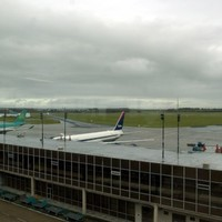 TD says independence from DAA is the only answer for Shannon Airport
