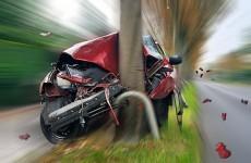 One third of drivers killed weren't wearing their seatbelt