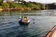 'It doesn't look cool' is one of the top five excuses coast guards hear from people not wearing lifejackets