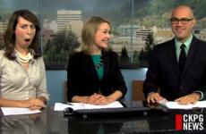 This local news anchor's awkward joke fell horribly flat