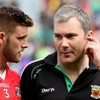 'Keep the money in your pocket' - James Horan on those Roscommon and Cork vacancies