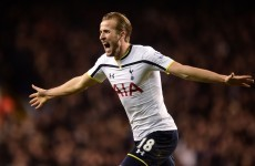 Harry Kane to score and more Premier League bets to consider this weekend