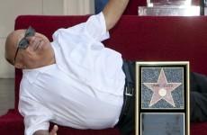 Danny DeVito coming to Ireland to direct new €20m movie