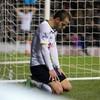 Tottenham fans rejoice as €36.5million flop leaves club