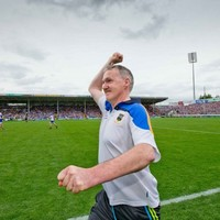 It's time for Tipperary to set up another All-Ireland hurling final with Kilkenny