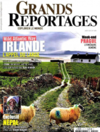 France absolutely loves the Wild Atlantic Way
