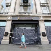 Company that sold Clerys made €7.7 million in flood damage claim