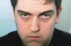 Woman who accused Alexander Pacteau of attempted rape says she 'knew he would strike again'