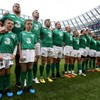 Out of 10: How Ireland's players rated in their win over Scotland