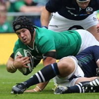 5 players who stood out in Ireland's scrappy win over Scotland
