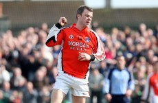 Two-time Allstar Ronan Clarke 'in intensive care' after club game collision - reports