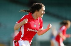 Cork hold off spirited Galway to book their place in another All-Ireland semi-final