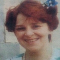 Family of missing Mayo woman renew appeal for her return