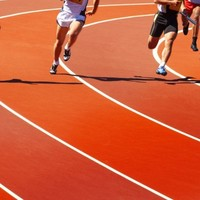 The IAAF accused of blocking report that shows widespread doping