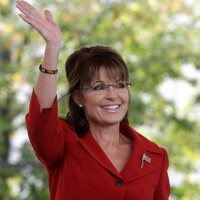 Sarah Palin used drugs and had affairs? A new biography says so