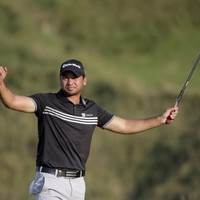 It's Jason's Day as Australian holds his nerve to win maiden major championship