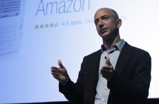 Amazon's boss hits back at claims it's a 'soulless, dystopian workplace'