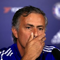 Have you seen Chelsea's bizarrely one-sided match report from City defeat?