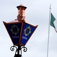 Man arrested over stabbing at Mayo house