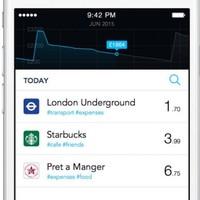 A look inside Mondo, a bank that's just an app