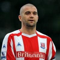 Former Liverpool and Leeds player declared bankrupt