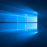 This is how you take control of your privacy on Windows 10