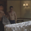 Eastenders' funeral home gay sex scene gets the all clear from watchdog
