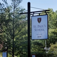 The 'Senior Salute' at this posh prep school will be central to rape trial