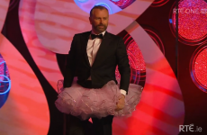 Night One of the Rose of Tralee 2015: As it happened
