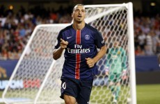 Arsenal interested in Ibrahimovic, Otamendi deal hits a snag and all today's transfer gossip