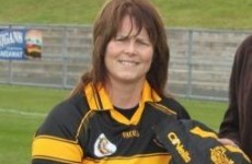 PSNI following definite line of inquiry in search for missing camogie captain