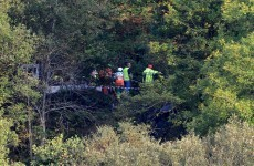 Fourth and final body found at Welsh mine