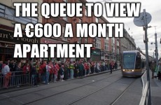 13 hellish stages of finding an apartment in Ireland
